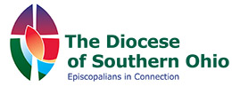 DSO Convention logo