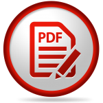pdf-icon-png-16x16-pictures-26